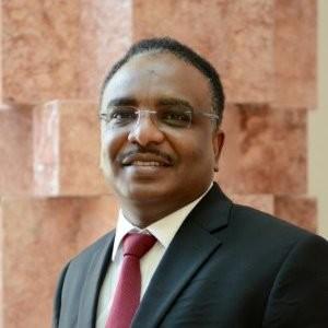 Prof. Nimir Osman Wins Qatari Distinguished Inventor Award