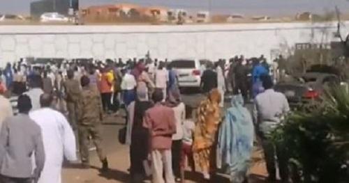 Spokesman Issues Statement On Terrorist Attempt On PM Convoy