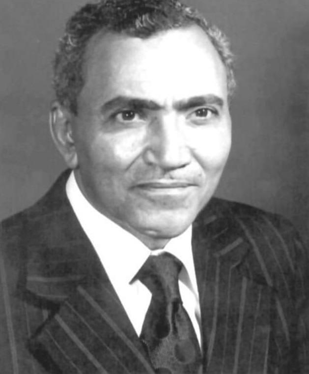 Sudan Mourns Outstanding Water Engineer Yahya Abdelmajeed