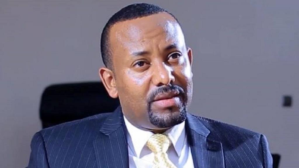 IGAD Congratulates New Prime Minister Of Ethiopia