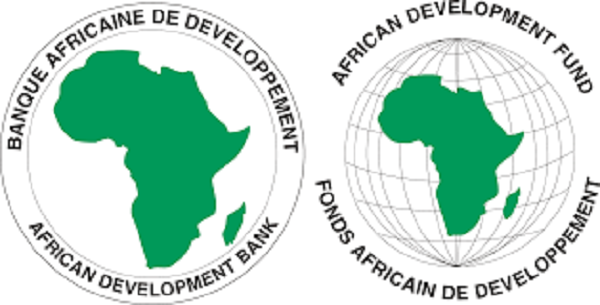 African Development Bank Completes Clearance Of Sudan's $413 m Arrears