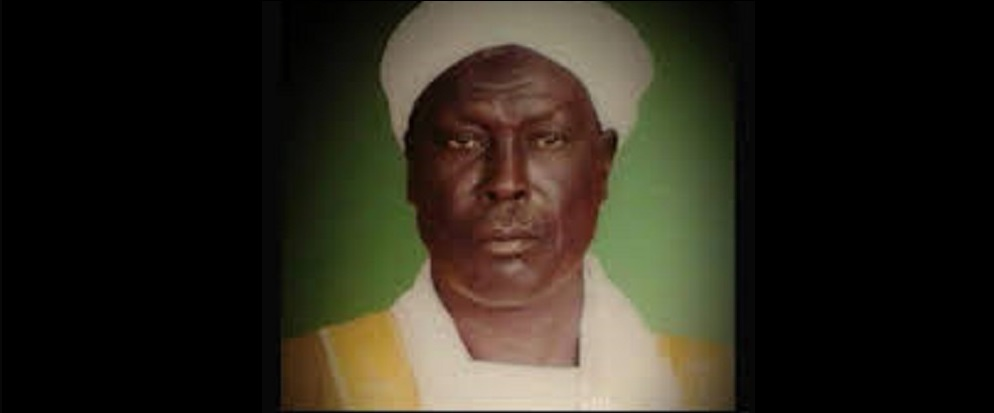 Muslims Of The Two Sudans Mourn Sultan Abelbagi Akol