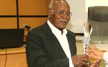 Prof. Alfatih Altahir: Passing Away Of Spiritual Father Of Sudanese Musicians