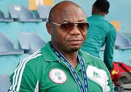 Emmanuel Amunike On Contract To Train Khartoum FC