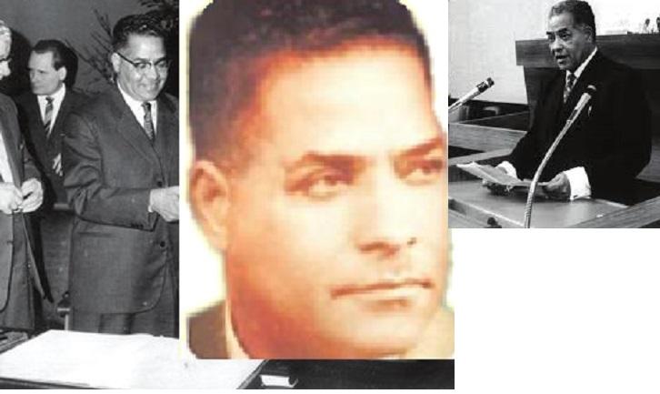 Prof Haseeb: Godfather Of Sudan's Laboratory Medicine