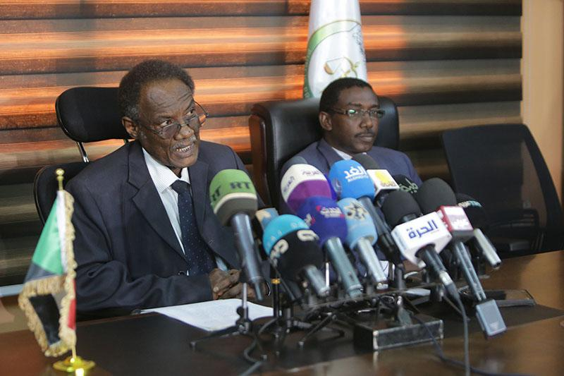 Deposed President to stand traial next week: Attorny General