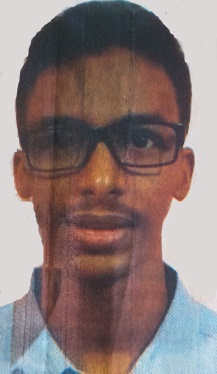 Top Of The Sudanese Secondary School Certificate