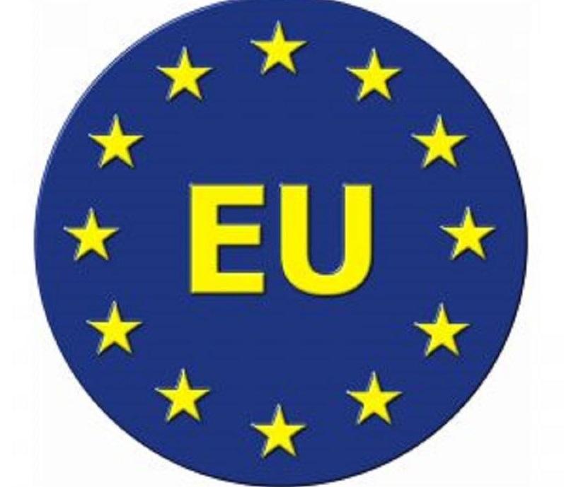 EU: 10 Million Euro Program To Support Economic Transition In Sudan