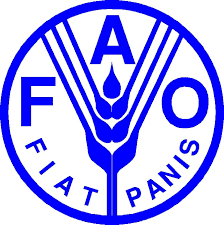 FAO, Sudanese Government Sign Food Security Programme