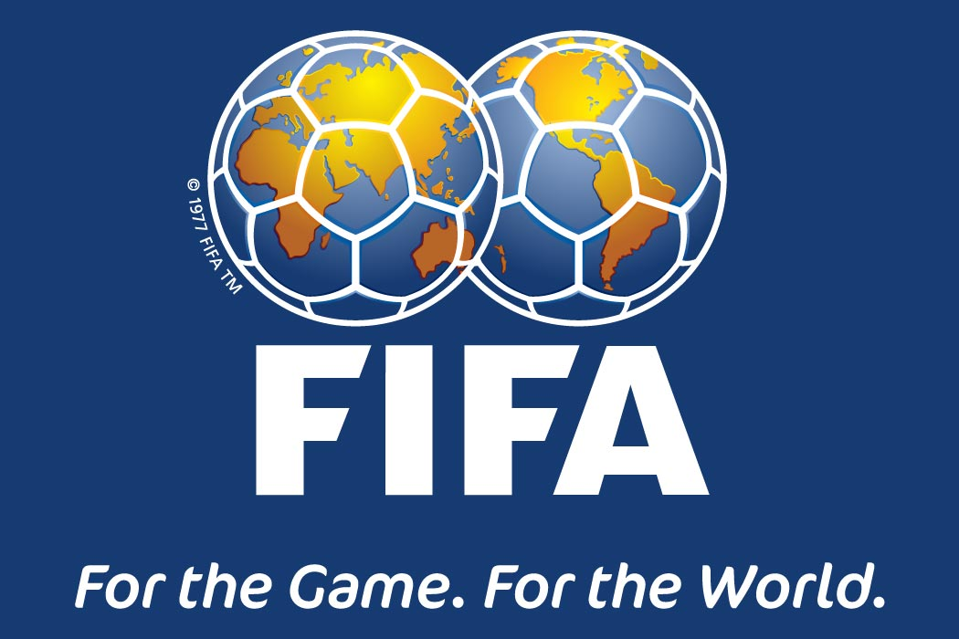 Sudanese Football Association Upbeat After FIFA Funding