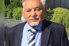 Sudan Mourns Staunch Advocate Of Democratic Rule, Hassanain