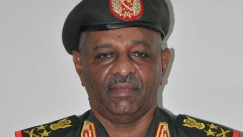 Coup D'état Foiled, Its Leaders Including Islamists Arrested, Army Says