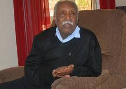 Sudanese Writer Haidar Ibrahim Ali Wins Al Owais Cultural Award
