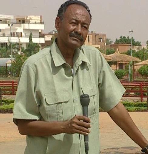Noble Grief For Dr. Hilali's Departure