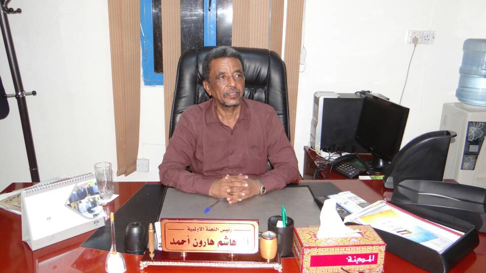 Sudan Olympic Committee Looks Forward For Tokyo Olympiad, Hopes For Due Government Support
