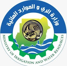 Sudan Critical Of Ethiopia's Filling Of Dam Prior To Tripartite Consent