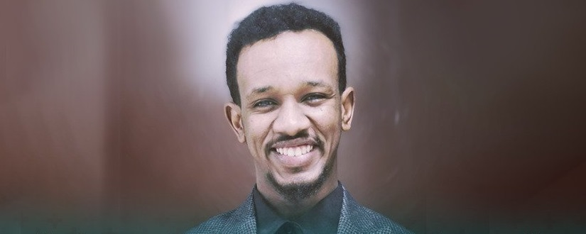 Sudanese Writer Wins Katara First Prize For Short Story