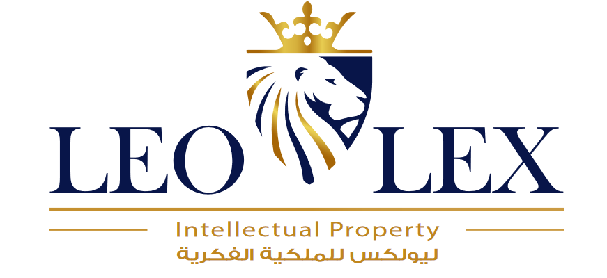 Advertisement: LEOLEX Intellectual Property is Reshaping the IP World