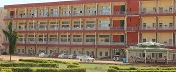 Sudanese Faculty Of Medicine Among Ten Best Faculties In Social Accountability