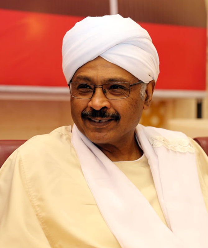 Is Sudan Heading Towards Normalization with Israel?