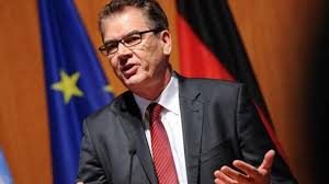 Germany Donates 80 Million Euros For Infrastructure And Fuel In Sudan