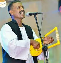 The Tanbur: A Traditional Musical Instrument That Brings All Sudanese Together