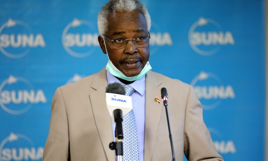 Sudanese Public And Private Sectors Resume Activities
