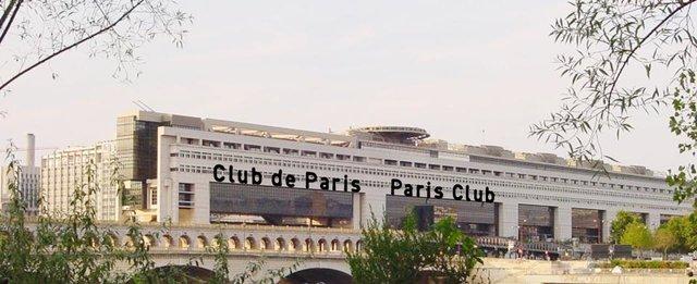 Paris Club Creditors Provide Debt Relief To Sudan