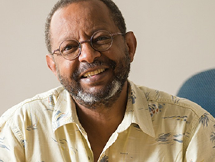Environmental Economist, Prof Rashid Hassan, Elected To US National Academy Of Sciences