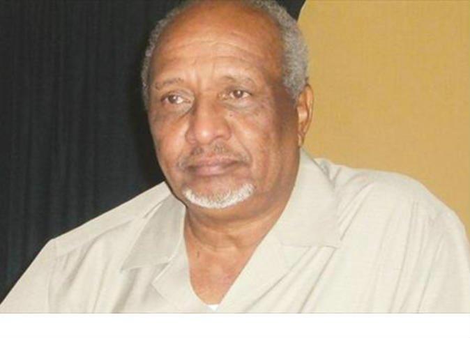 Sudan Mourns Prof Altayeb Zain Alabdeen