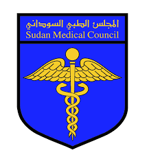 Sudan Medical Council