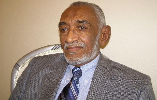 Obituary: Dr. Taha Talaat