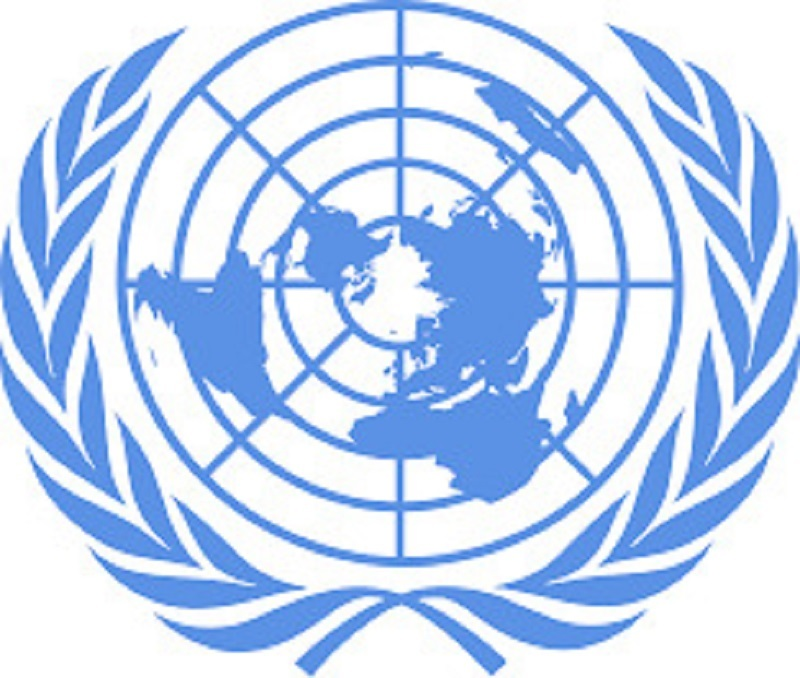 UN Agencies Reach Conflict-affected Communities For First Time In Decade