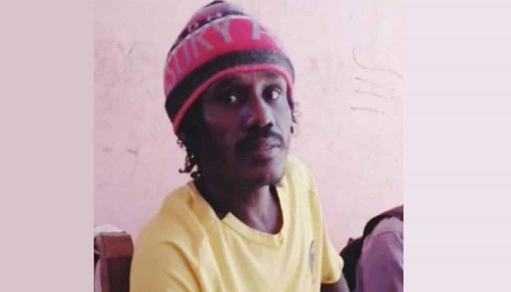 Activist Wadakar Killed By Sinful, Dubious Hands