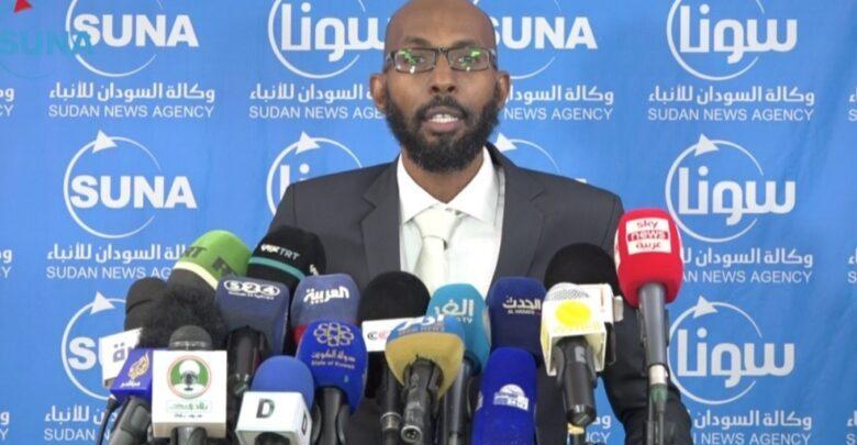 Coronavirus Makes A Comeback In Sudan