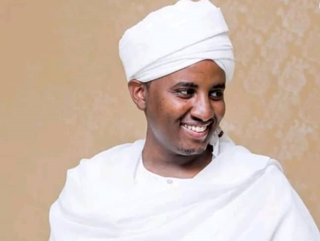 Sudanese Poet Wins Prince Faisal's Classical Arabic Verse Prize