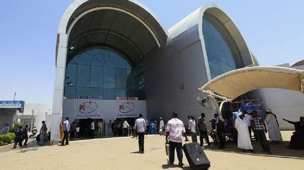 The New Monetary Package: lncentive Or Further Impediment To Sudanese Expatriates