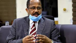 Thirty Cases Of COVID-19 Confirmed In Sudan, Including Four Deaths