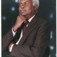 Sudan Shocked By Departure Of Outstanding Scientist