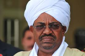 Sudan Freezes Negotiations with USA