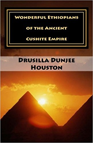 Book Review: The Wonderful Ethiopians of the Ancient Cushite Empire