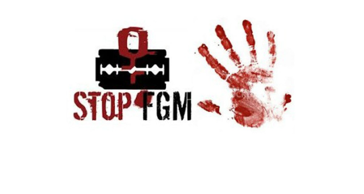 Plan International:  Female Genital Mutilation/Cutting Is Violation Against Girls And Women's Rights