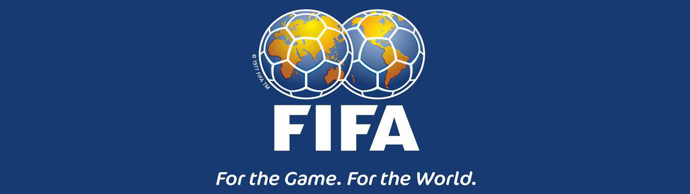 FIFA Lifts Ban On Sudan