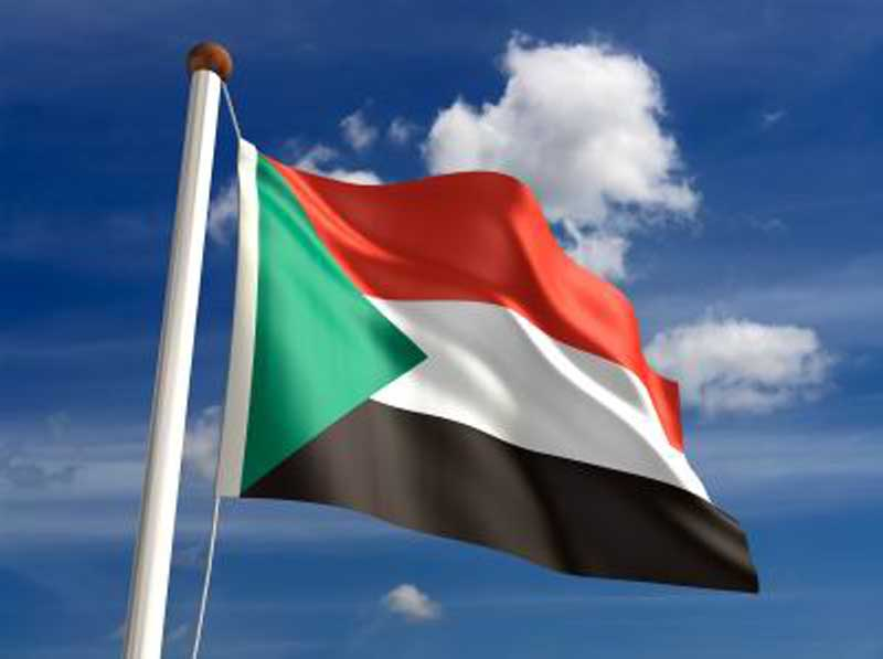 The Role Of Culture In The Struggle For Independence In Sudan