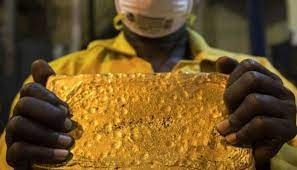 What Are Sudan's Gains From The Gold Bourse?