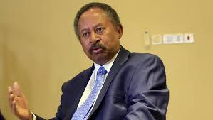 Sudanese Prime Minister Announces His Cabinet
