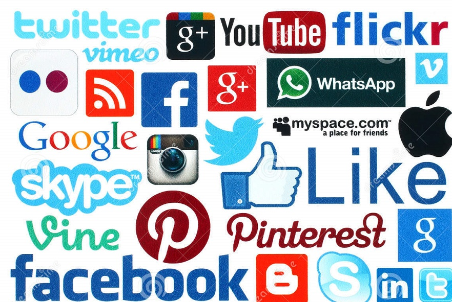 Moving Forward: Role Of Social Media In Political Change