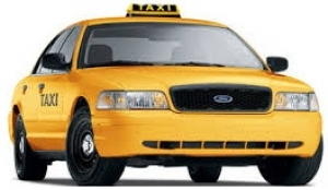 Taxi Driver Saves Woman In Labor, But Gets Hard Test