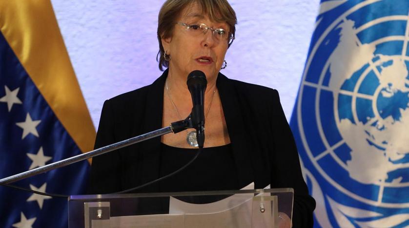 UN Warns Sudan Faces Dim Future Without Urgent International Assistance