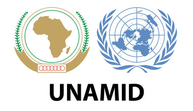 Appointment of New UNAMID Force Commander